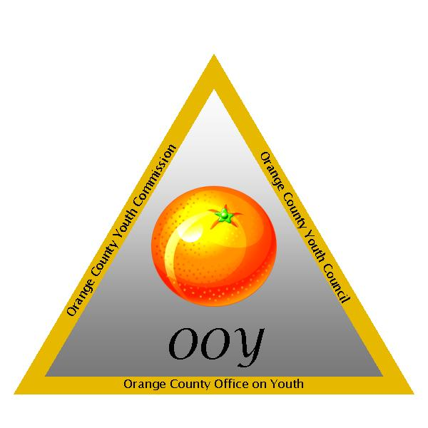 Office of Youth logo